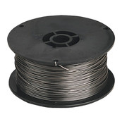 Sealey TG100/1 Flux Cored MIG Wire 0.9kg 0.9mm A5.20 Class E71T-GS