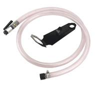 Sealey TP90HK Hose Kit 2mtr for TP90