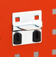 Sealey TTS33 Pliers Hook 36mm Pack of 5