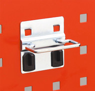 Sealey TTS34 Pliers Hook 50mm Pack of 5