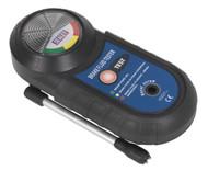 Sealey VS027 Brake Fluid Tester