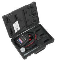 Sealey VS0271 Brake Fluid Tester Boil Test
