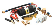 Sealey VS600 Air Conditioning Leak Detection Kit