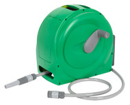 Sealey WR92 Water Hose Reel 20mtr