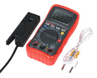 Sealey TA201 Digital Automotive Analyser 13 Function with IC