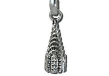 Chrysler Building Charm