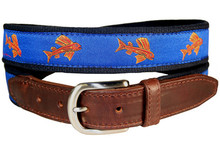 Flying Fish Belt