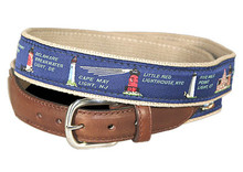 Lighthouse Belt