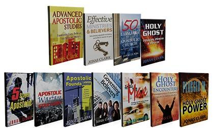 apostolickit-expanded-2015-01-06-72514.1516306912.1280.1280.jpg
