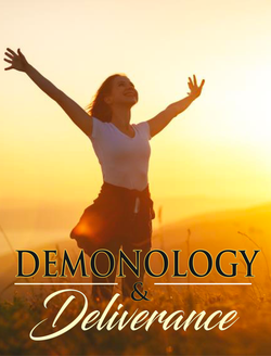 demonology-deliverance-course-cover-250x354.png
