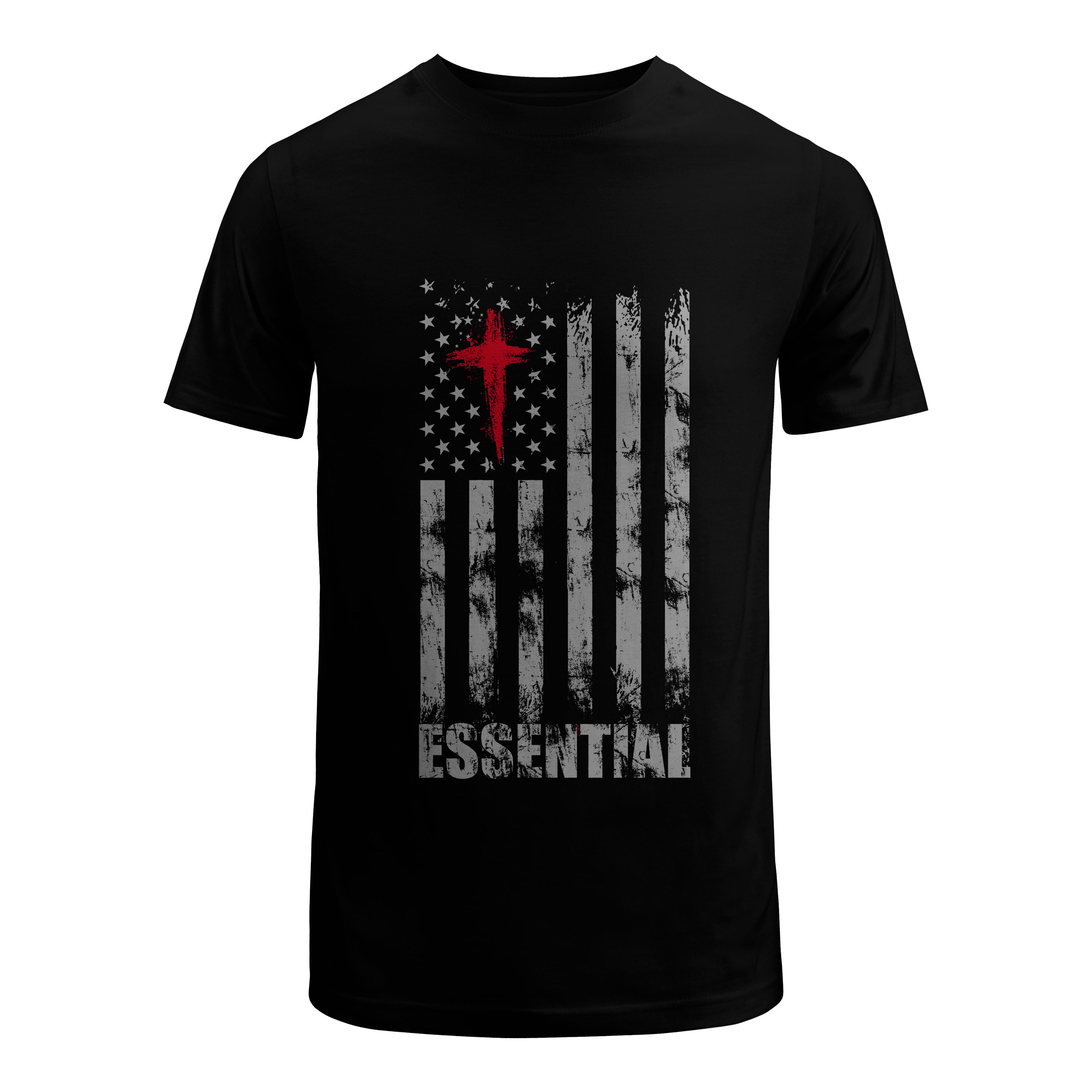 essential-t-shirt-mockup.jpg