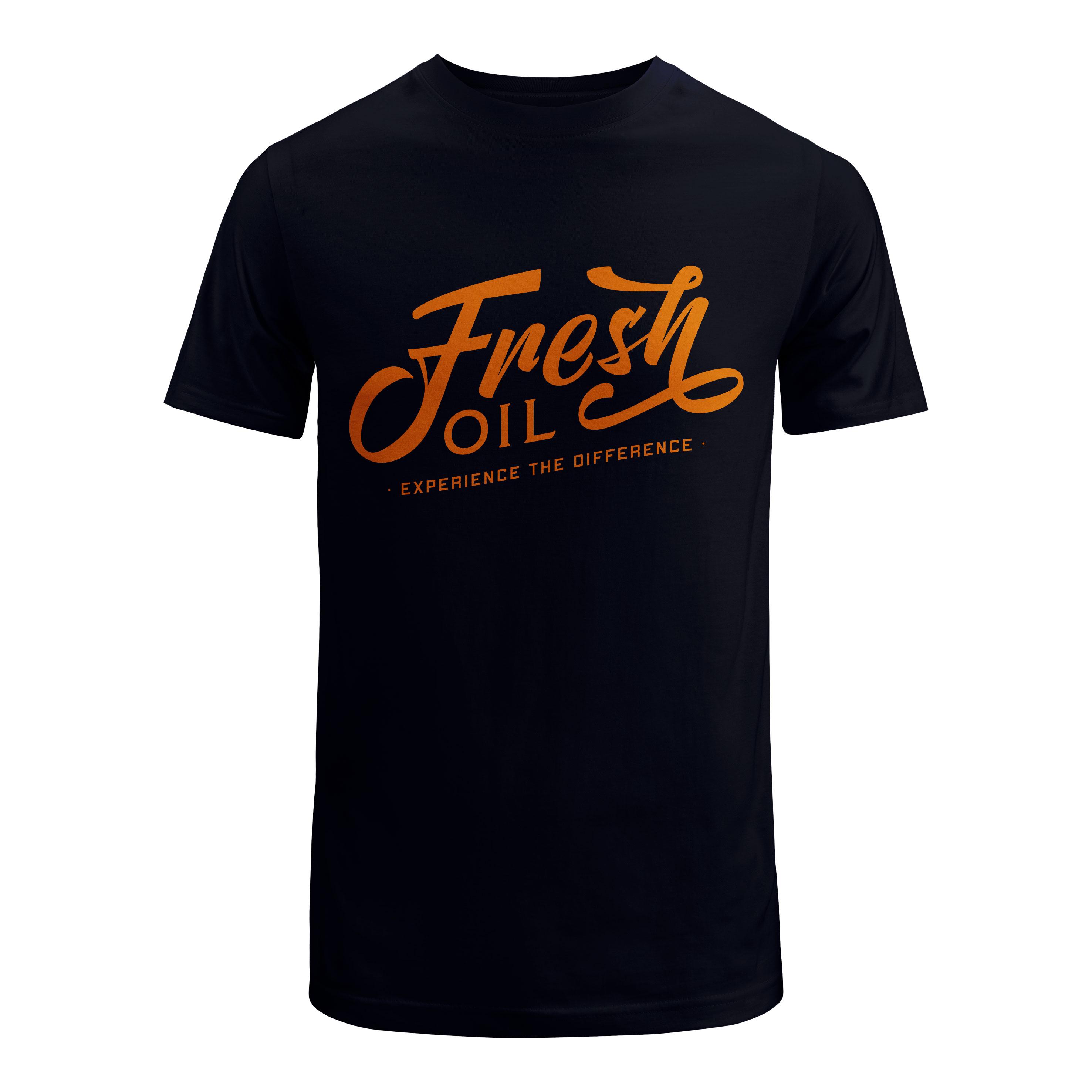 fresh-oil-t-shirt-mockup.jpg