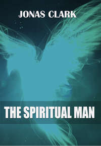 spiritual-man.jpg