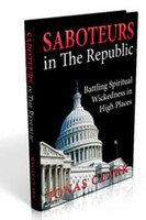 Saboteurs in The Republic