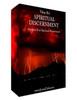 Spiritual Discernment Strategies