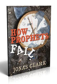 Not every prophet makes it. Power, money, prestige, honor, promotion, and enticements with flattering smooth sayings are all demonic assignments designed to pull on any common ground that might be in the heart of God's prophetic ministers. Understanding high-level demonic enticements will protect you from error.