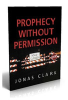 Prophecy Without Permission