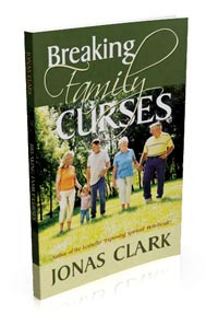 Generational Curses- How to Break Family Curses