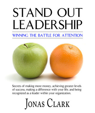 Stand Out Leadership