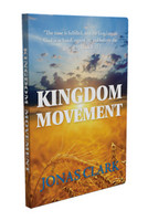 Kingdom Movement