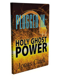 The baptism of the Holy Ghost and Power is a gift from God for all born-again believers. Discover how you can get plugged into Holy Ghost power in teaching series.