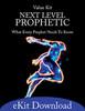 Next Level Prophetic