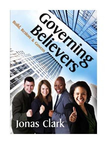 Governing Believers