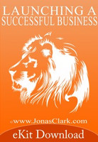 Launching A Successful Business