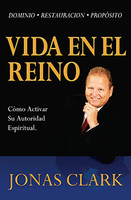 Vida En El Reino (Physical Book)