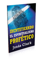 Identificando el Espiritualismo Profetico/ (eBook Download)