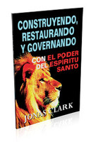 Construyendo, Restaurando y Gobernando/ (eBook Download)