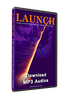 Launch Conference 2016