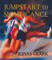 Jumpstart to Significance
