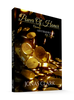 Power Of Honor - Opening God's Treasure Chest Of Favor