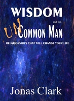 Wisdom and the Uncommon Man e-book
