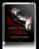 Sex, Soul Ties, And Jezebel's Seducing Spirit