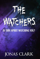 The Watchers (Physical CDs)