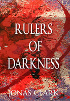 Rulers Of Darkness (Physical CDs)