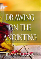 Drawing On The Anointing (Physical CDs)