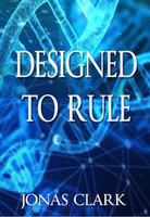 Designed To Rule (Physical CDs)