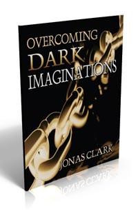 Overcoming Dark Imaginations