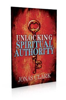 Spiritual Authorty