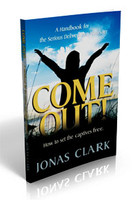 Come Out! How to cast out demons