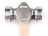 Steven Beanie hammer 2 1/4lb