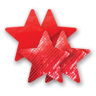 Bristols 6 - Moulin Star A/B Nippies