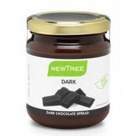 Dark Chocolate Spread
