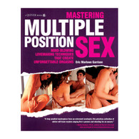 Mastering Multiple Position Sex