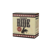 Ride Dude Lube Cube Mixed 12-pk