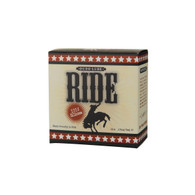 Ride Dude Lube Cube Silicone 12 pk