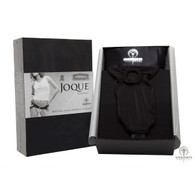 Joque Harness
